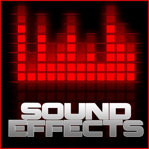 effetti-sonori-gratuito