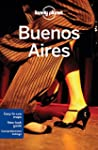 Lonely Planet Buenos Aires (Travel Gu...