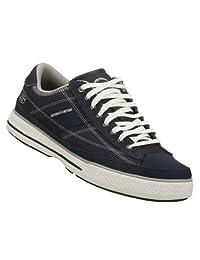Skechers SK51033 Mens Lace-Up / Mens Shoes
