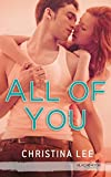 All of You (Black Moon Romance)