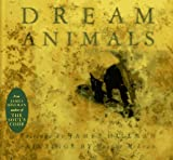 Dream Animals (0811813274) by James Hillman