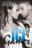 Ice Games (Games series Book 3)