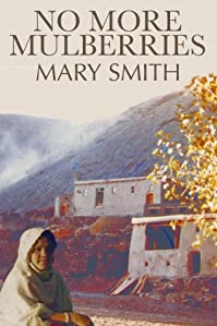 No More Mulberries by Mary Smith ebook deal