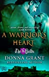 A Warrior's Heart (The Shields Book 5)