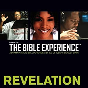 Revelation: The Bible Experience | [Inspired By Media Group]