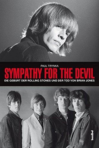 Sympathy-For-The-Devil-Die-Geburt-der-Rolling-Stones-und-der-Tod-von-Brian-Jones