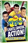 Wiggles, the:Lights, Camera, a