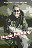 echange, troc Bass Fishing - With Henry Gilbey [Import anglais]