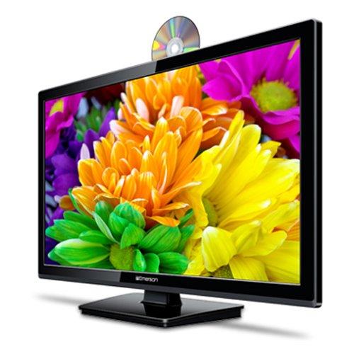 51N0J8lU8tL Emerson 28 LED 720p 60Hz HDTV/DVD   LD280EM4