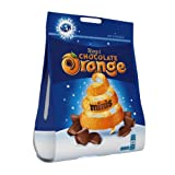 Terry's Chocolate Orange Minis 136g