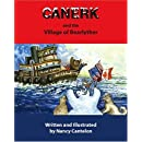 Canerk and the Village of Bearlyther