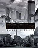 Twin Cities Then and Now (0873513266) by Millett, Larry