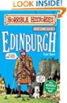 Horrible Histories Gruesome Guides: E...