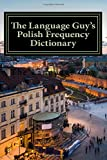 The Language Guy's English - Polish Frequency Dictionary