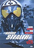 Cover art for  Active Stealth