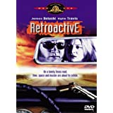 Retroactive ~ James Belushi