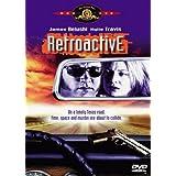 Retroactive ~ James Belushi