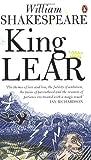 King Lear (Penguin Shakespeare)