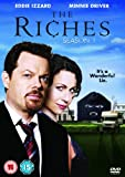 The Riches - Season 1 - Complete [DVD]