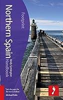Northern Spain Handbook, 6th edition