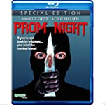 Prom Night (Special Edition) [Blu-ray]
