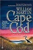 Cape Cod (0446692603) by Martin, William