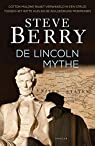 De Lincoln mythe par Berry