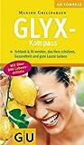 GLYX-Kompass (GU Kompass Gesundheit) title=