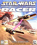 Star Wars, Episode 1: Racer