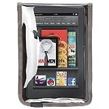 Timbuk2 - Element - Housse �tanche pour Kindle Fire - Noir (est compatible avec Kindle Fire uniquement)