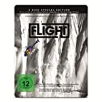 The Art of Flight (Steelbook) (inkl....