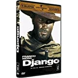 Django (Version Fran�aise)par Franco Nero