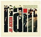 "CD""Rain"" (Joe Jackson)"