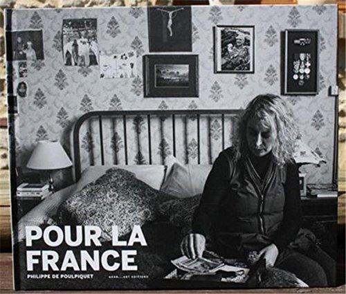 Pour la France...