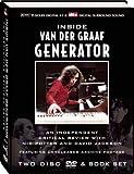 Van Der Graaf Generator - Inside Van Der Graaf Generator [DVD]