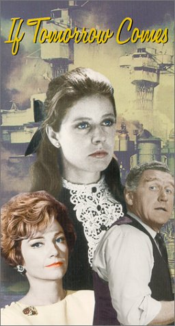 The Patty Duke Show TV Series 19631966  IMDb