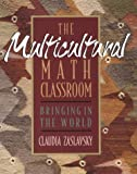 Multicultural Math Classroom: Bringing in the World
