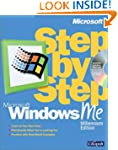 Windows Millennium Edition Step by St...