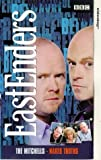 EastEnders: Mitchells - Naked Truths [VHS] [1998]