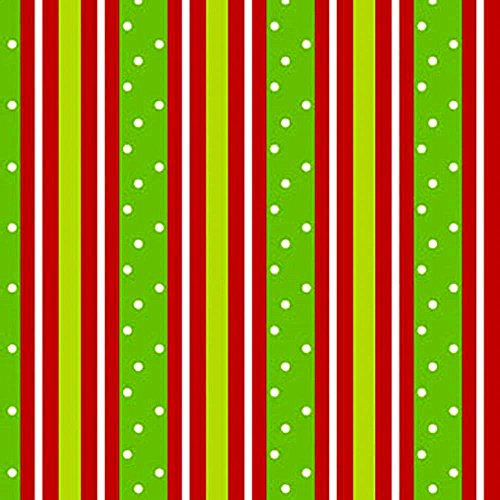 Red Christmas Wrapping Paper Christmas Decorating Fun