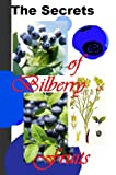 The Secrets of Bilberry Fruits: Why Should You Have This Tasty Treats (Planet Herbs)