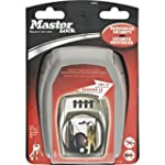 Masterlock 5415D Key Pad Key Safe