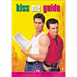 Kiss Me, Guido (Widescreen)by Nick Scotti