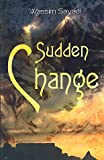 img - for Sudden Change book / textbook / text book