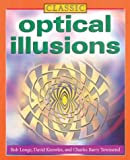 Classic Optical Illusions (140271064X) by Brandreth, Gyles
