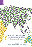 img - for Cross-Cultural Management book / textbook / text book