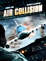 Air Collision [HD]