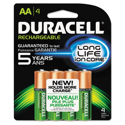 duracell-rechargeable-nimh-batteries-with-duralock-power-preserve-technology-aa-4-pk