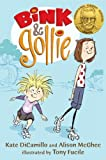 img - for Bink and Gollie book / textbook / text book