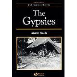 The Gypsies ~ Angus M. Fraser